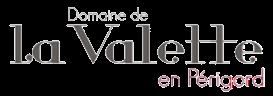 Domaine de La Valette en Périgord