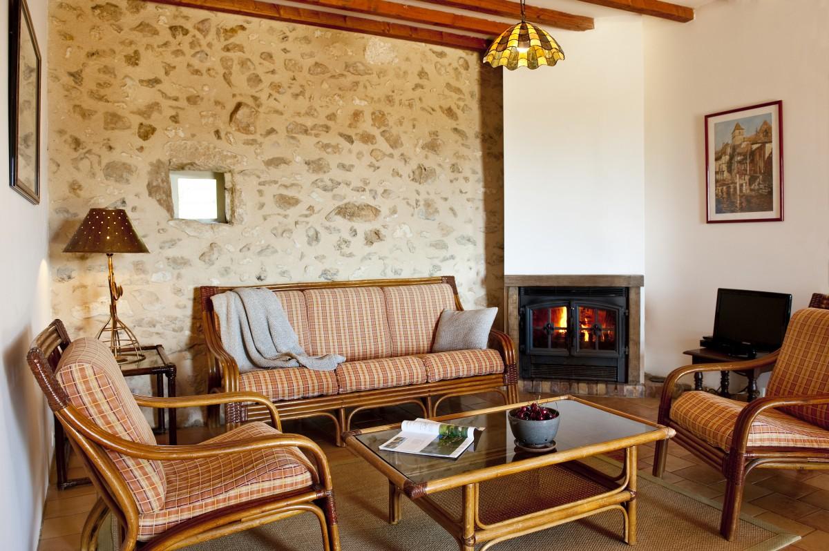 Gîte de charme location de vacances Dordogne lavalette