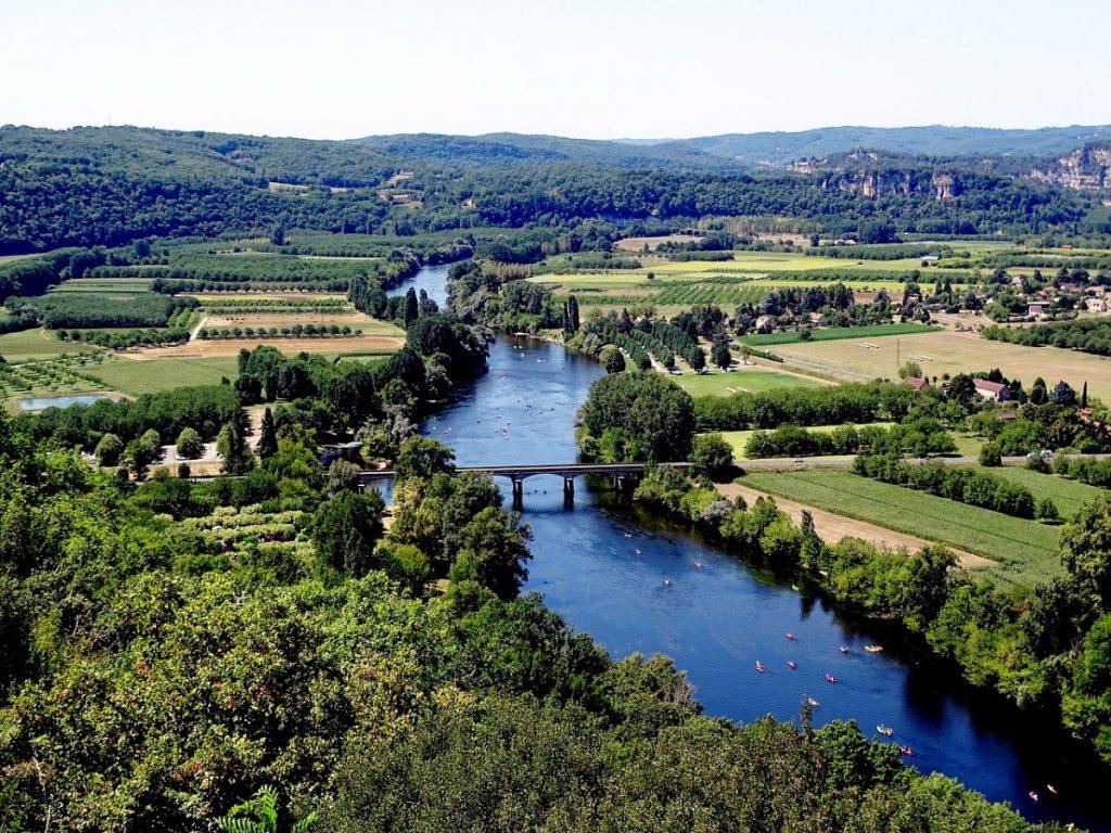 vacances dordogne perigord gite charme Gîte de charme Périgord Dordogne – Proximité de Bordeaux